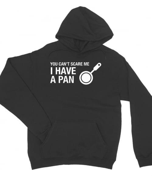 I have a pan Póló - Ha Playerunknowns Battlegrounds rajongó ezeket a pólókat tuti imádni fogod!