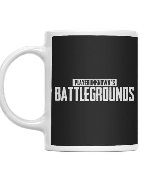 Playerunknow's Battleground Póló - Ha Playerunknowns Battlegrounds rajongó ezeket a pólókat tuti imádni fogod!