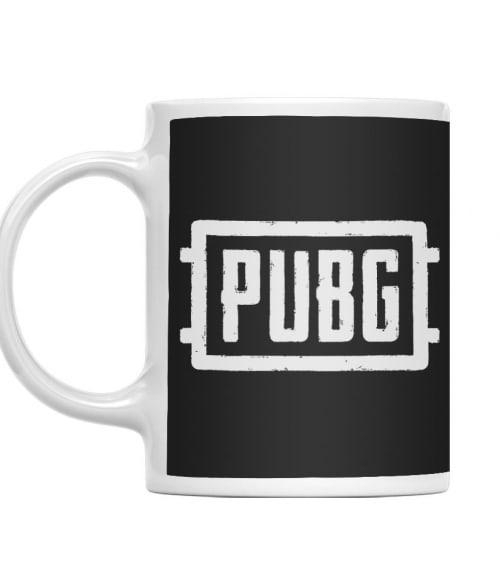 PUBG icon Póló - Ha Playerunknowns Battlegrounds rajongó ezeket a pólókat tuti imádni fogod!