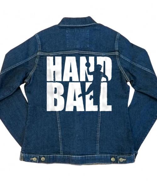 Handball Póló - Ha Handball rajongó ezeket a pólókat tuti imádni fogod!