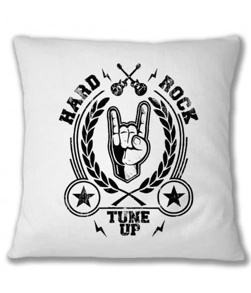 Hard rock Póló - Ha Rocker rajongó ezeket a pólókat tuti imádni fogod!