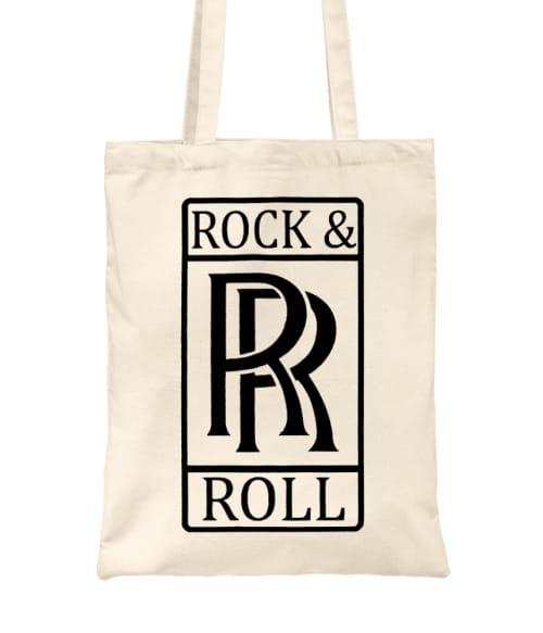 Rock Roys Póló - Ha Rocker rajongó ezeket a pólókat tuti imádni fogod!