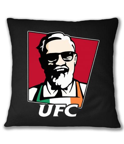 UFC Póló - Ha Boxing rajongó ezeket a pólókat tuti imádni fogod!