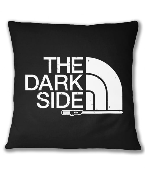 The Dark Side Póló - Ha Brand Parody rajongó ezeket a pólókat tuti imádni fogod!