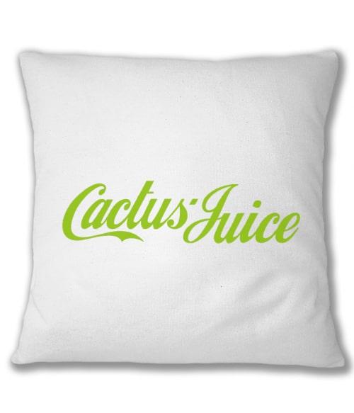 Cactus Juice Póló - Ha Avatar The Last Airbender rajongó ezeket a pólókat tuti imádni fogod!