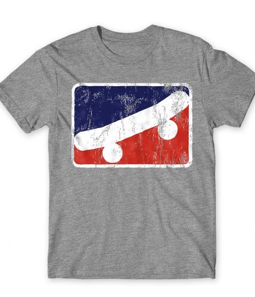 Board Póló - Ha Skateboard rajongó ezeket a pólókat tuti imádni fogod!