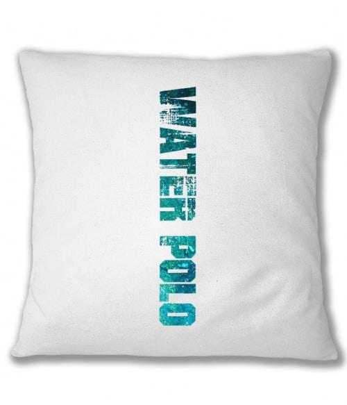 Water polo diagonal Póló - Ha Water polo rajongó ezeket a pólókat tuti imádni fogod!