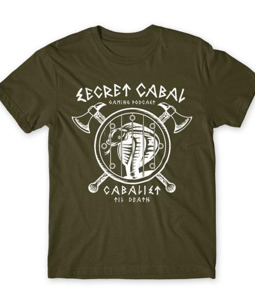 Viking snake Póló - Ha Vikings rajongó ezeket a pólókat tuti imádni fogod!