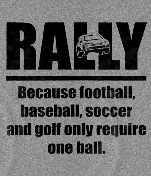 Rally Póló - Ha Rally rajongó ezeket a pólókat tuti imádni fogod!