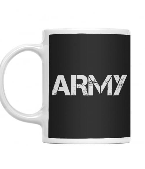 ARMY Póló - Ha Soldier rajongó ezeket a pólókat tuti imádni fogod!