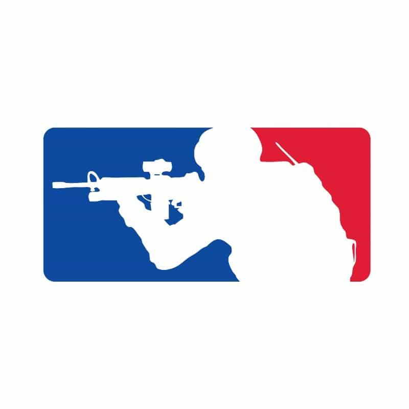 Soldier Logo Póló - Ha Soldier rajongó ezeket a pólókat tuti imádni fogod!