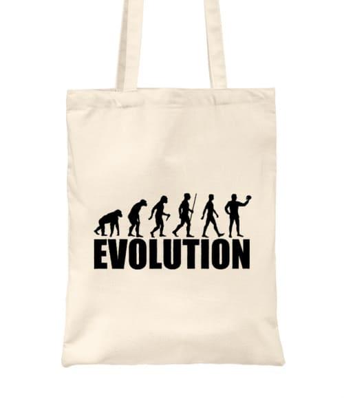 Theatre evolution Póló - Ha Theatre rajongó ezeket a pólókat tuti imádni fogod!