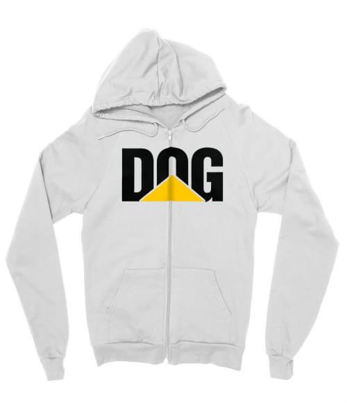 Dog Póló - Ha Brand Parody rajongó ezeket a pólókat tuti imádni fogod!