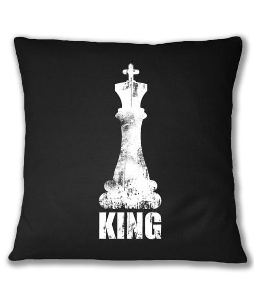 Chess King Póló - Ha Couple rajongó ezeket a pólókat tuti imádni fogod!