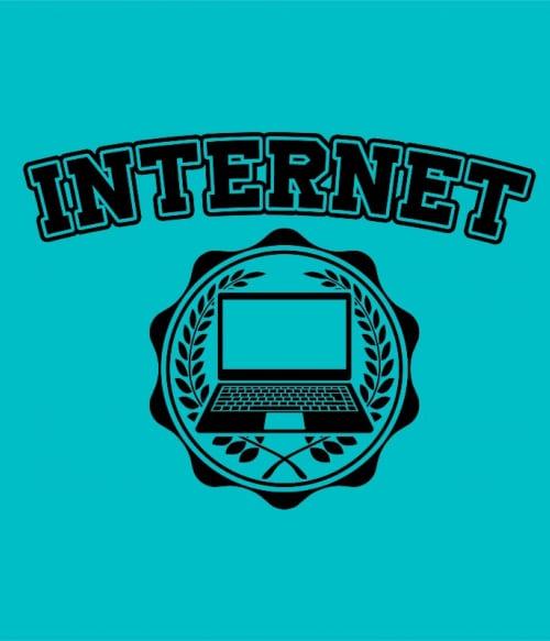 Internet Póló - Ha Study rajongó ezeket a pólókat tuti imádni fogod!