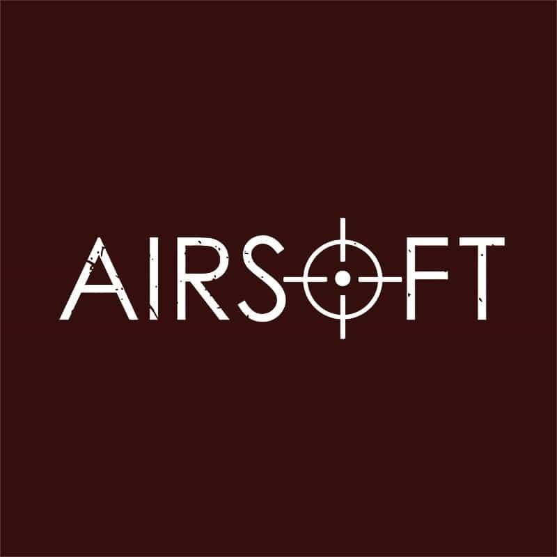 Airsoft Póló - Ha Airsoft rajongó ezeket a pólókat tuti imádni fogod!