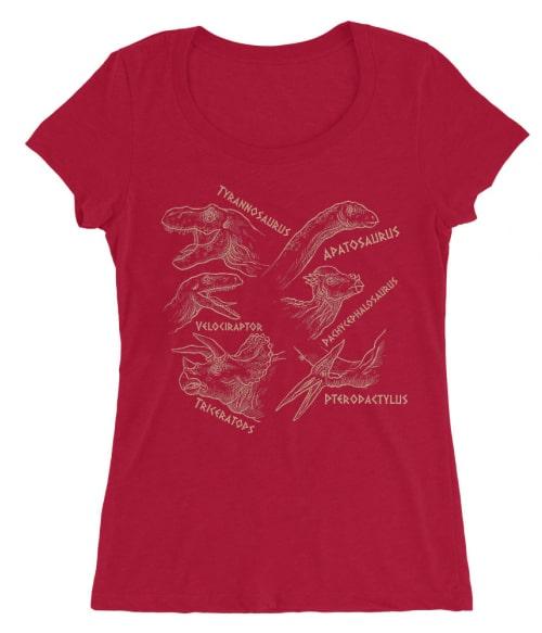 b13b6fc43e Dinosaur Breed · Select Options · Real mans game Póló - Ha American  Football rajongó ezeket a pólókat tuti imádni fogod!