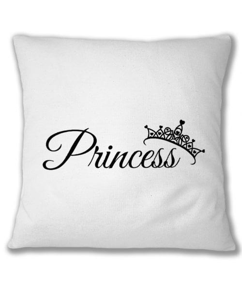 Prince And Princess – Princess Póló - Ha Couple rajongó ezeket a pólókat tuti imádni fogod!