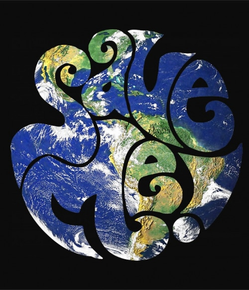 Save me Póló - Ha Environment Protection rajongó ezeket a pólókat tuti imádni fogod!