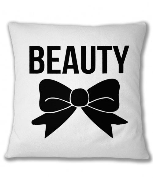 Beauty and Beast – Beauty Póló - Ha Couple rajongó ezeket a pólókat tuti imádni fogod!