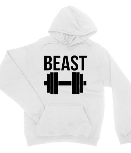 Beauty and Beast – Beast Póló - Ha Couple rajongó ezeket a pólókat tuti imádni fogod!