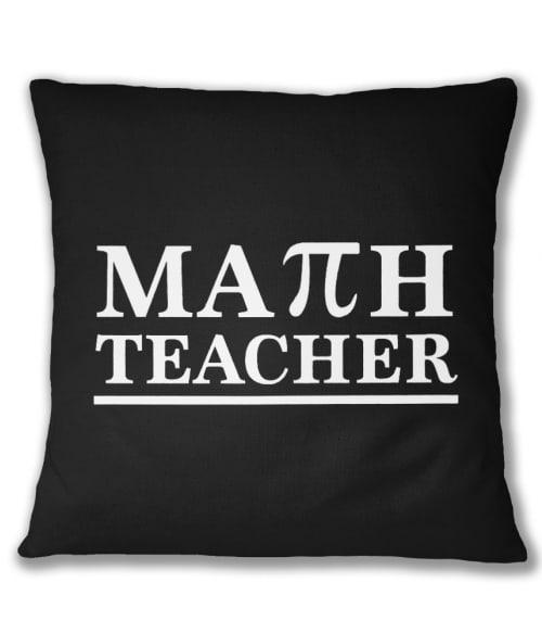 Math teacher pi Póló - Ha Teacher rajongó ezeket a pólókat tuti imádni fogod!