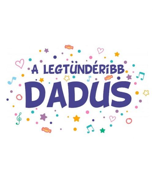 Legtündéribb dadus Póló - Ha Kindergarten Teacher rajongó ezeket a pólókat tuti imádni fogod!