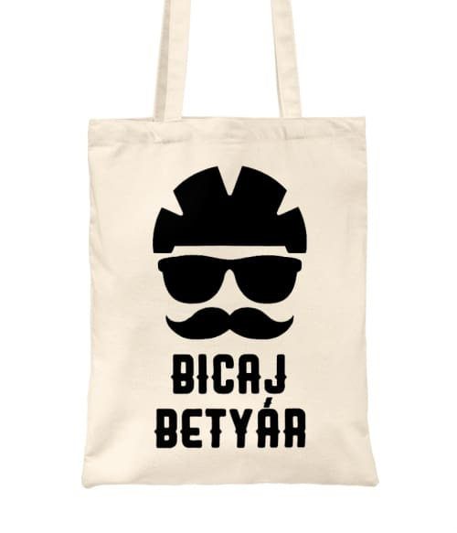 Bicaj Betyár Póló - Ha Bicycle rajongó ezeket a pólókat tuti imádni fogod!