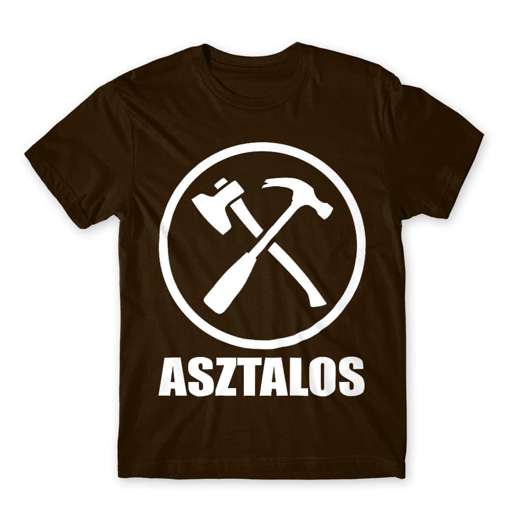 Asztalos Póló - Ha Carpenter rajongó ezeket a pólókat tuti imádni fogod!