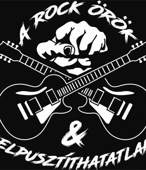 cf0c148e29 rocker Pólók és Pulóverek | PamutLabor Pólónyomda