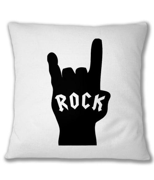 Rock Hand Póló - Ha Rocker rajongó ezeket a pólókat tuti imádni fogod!