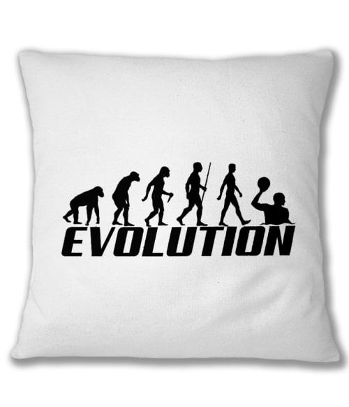 Vízilabda evolúció Póló - Ha Rocker rajongó ezeket a pólókat tuti imádni fogod!