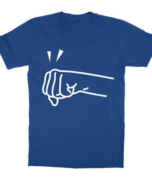 Brofist 2 Póló - Ha Friendship rajongó ezeket a pólókat tuti imádni fogod!