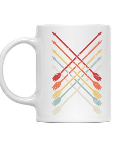 Arrow colors Póló - Ha Archery rajongó ezeket a pólókat tuti imádni fogod!