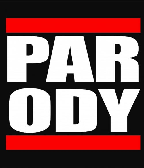 Parody Póló - Ha Brand Parody rajongó ezeket a pólókat tuti imádni fogod!