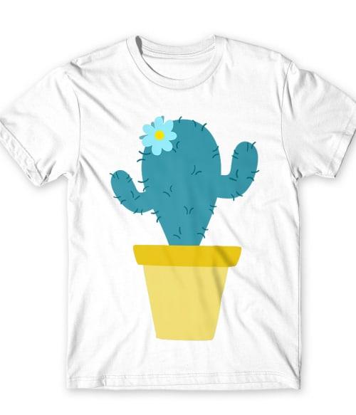 Lil Cactus Póló - Ha Family rajongó ezeket a pólókat tuti imádni fogod!
