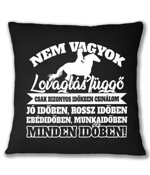 Lovaglás függő Póló - Ha Horse rajongó ezeket a pólókat tuti imádni fogod!