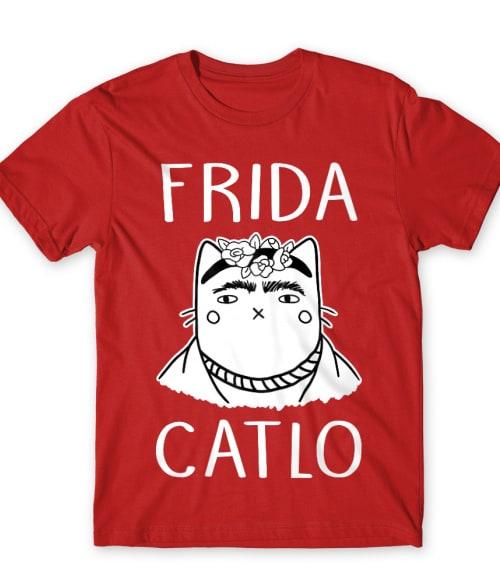 Maine Coon december Póló - Ha Cat rajongó ezeket a pólókat tuti imádni fogod!