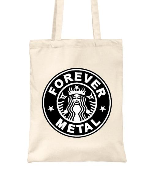 Forever metal Póló - Ha Rocker rajongó ezeket a pólókat tuti imádni fogod!