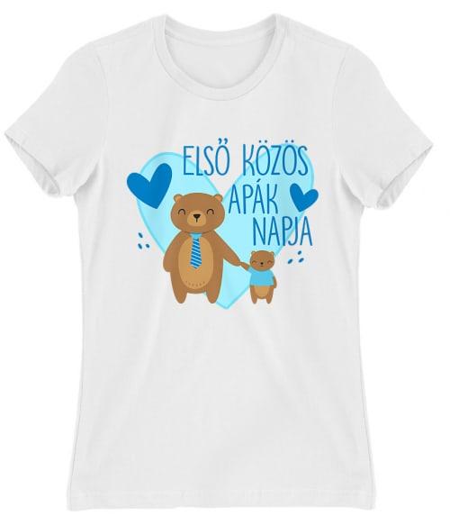 You can Sleep when You're Dead Póló - Ha Coffee rajongó ezeket a pólókat tuti imádni fogod!