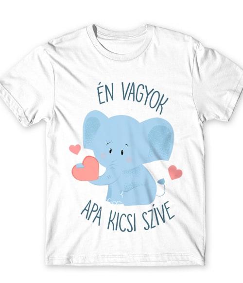 Shopping makes Me Happy Póló - Ha Shopping rajongó ezeket a pólókat tuti imádni fogod!