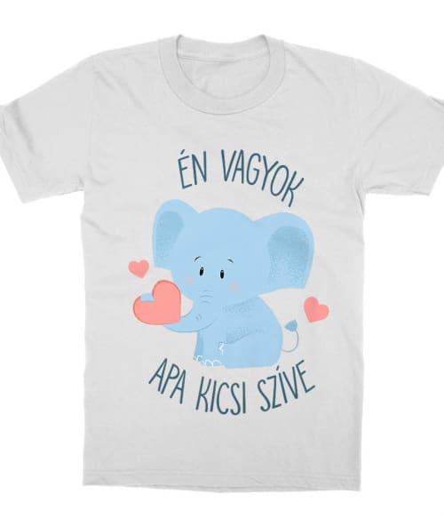 Fake love is worse than real hate Póló - Ha Pop Art rajongó ezeket a pólókat tuti imádni fogod!