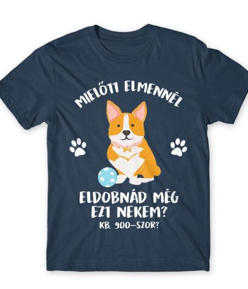 Mi leszel ha Nagy leszel Póló - Ha Magyar Népmesék rajongó ezeket a pólókat tuti imádni fogod!