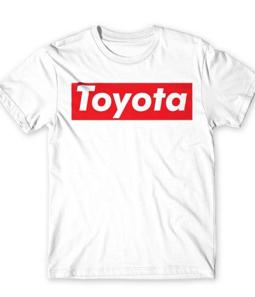 Húsgolyó Póló - Ha Meme rajongó ezeket a pólókat tuti imádni fogod!