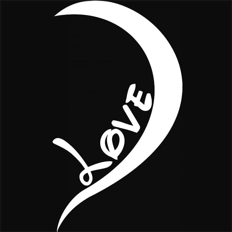 One Love – Love Póló - Ha Couple rajongó ezeket a pólókat tuti imádni fogod!