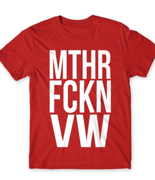 Születésnap - Pasis - MyLife Plus Póló - Ha General Family rajongó ezeket a pólókat tuti imádni fogod!