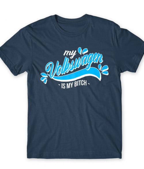 Nem Kutyaszőr - Yorkie Póló - Ha Yorkie rajongó ezeket a pólókat tuti imádni fogod!