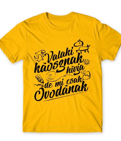 Bride Squad - MyLife Póló - Ha General Family rajongó ezeket a pólókat tuti imádni fogod!