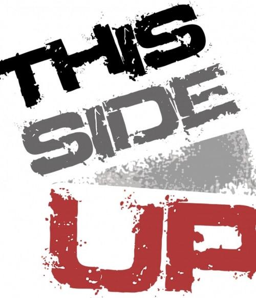 This Side Up – The Best Póló - Ha Other rajongó ezeket a pólókat tuti imádni fogod!