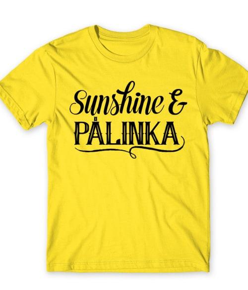 Just the real gentleman drives a Póló - Ha Élménypláza rajongó ezeket a pólókat tuti imádni fogod!